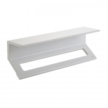 Multifunctional shelf 30 cm...
