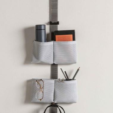 Basket small - Tape Storage