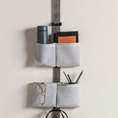 Basket small - Tape Storage