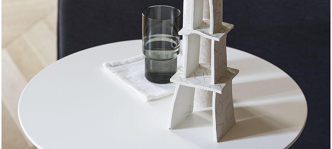 Tavolini da appoggio